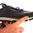 Thumbnail image for Astral Men's TR1 Mesh –  Minimalist Hiking Shoes, Quick Drying and Lightweight, Made for Water and Trails