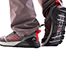 Thumbnail image for Astral Mens TR1 Trek – Technical Trail Hiking Shoe
