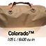 Thumbnail image for Watershed Zip Dry Duffel Bag – Colorado