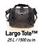 Thumbnail image for Watershed Zip Dry Duffel Bag – Largo Tote