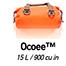 Thumbnail image for Watershed Zip Dry Duffel Bag – Ocoee