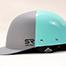 Thumbnail image for Shred Ready Zeta Helmet