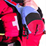 Thumbnail image for Astral Greenjacket (2020) – Clamshell Pocket Foam Techtonics Type V PFD Search Rescue First Responder