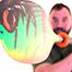 Thumbnail image for Accent Crank Bait – Advantage Grip Kayak Fishing Paddle