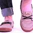 Thumbnail image for Astral Hemp Porter 2.0 Womens